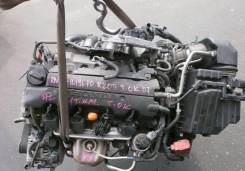 Автоматическая коробка переключения передач. Honda Stream, RN8 Двигатель R20A