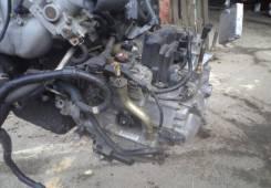 Автоматическая коробка переключения передач. Honda Stream, RN5 Двигатель K20B