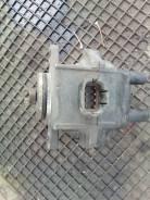 Трамблер. Nissan Pulsar, FN15 Двигатель GA15DE