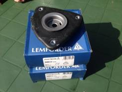 Опора амортизатора. Ford Tourneo Connect, CHC Ford Focus, CAP, CB8, CA5, CB4, CEW Ford Transit, CHC Ford C-Max, CAP Mazda Axela, BK3P, BK5P, BKEP Mazd...