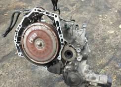 Продажа АКПП на Honda Odyssey RA4 F23A MDXA
