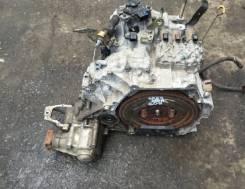 Автоматическая коробка переключения передач. Honda Fit Aria, GD9 Двигатель L15A