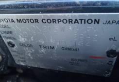 Продажа АКПП на Toyota Hilux SURF KDN215W 1Kdftv
