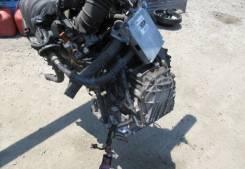 Автоматическая коробка переключения передач. Toyota Corolla Spacio, ZZE122N, ZZE122 Двигатель 1ZZFE