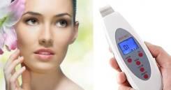 Ультразвуковой косметологический аппарат LW-006