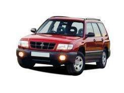 Детали кузова. Subaru Forester, SF9, SF6, SF5