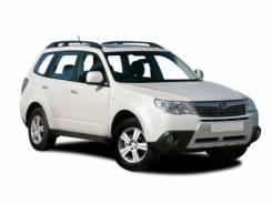 Детали кузова. Subaru Forester, SH, SH9, SHJ, SH9L, SHM, SH5
