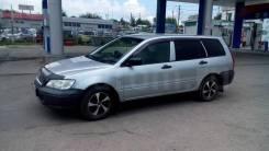 Аренда и Выкуп Mitsubishi Lancer, 2003 год по 800 рублей в день!