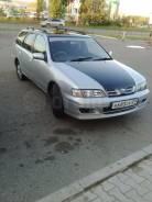 Аренда и Выкуп Nissan Primera, 2000 год по 800 рублей в день!
