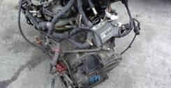 Продажа АКПП на Toyota Carina CT210 2CT A241L-01A