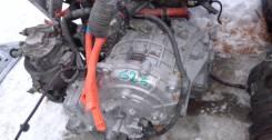 АКПП. Toyota Estima, AHR10, AHR10W Двигатели: 2AZFE, 2AZFXE