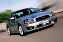 Детали кузова. Subaru Legacy Lancaster, BHE, BH9 Subaru Legacy, BH5, BHC, BE5, BE9, BH9, BES, BHE, BEE Subaru Legacy B4, BE9, BEE, BE5