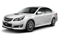 Детали кузова. Subaru Outback, BR, BRF, BR9, BRM