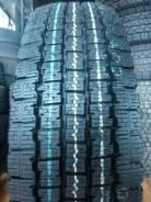 Bridgestone Blizzak. Зимние, без шипов, 2010 год, без износа, 1 шт