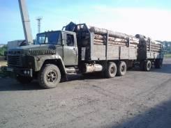 Краз 250. Продается краз 250 бортовой, 238 куб. см., 16 000 кг.