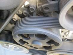 Помпа водяная. Honda Accord, CL7 Двигатели: K20A, K20A6, K20A7, K20A8