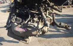 Продажа АКПП на Toyota Carina AT175 4A-FE