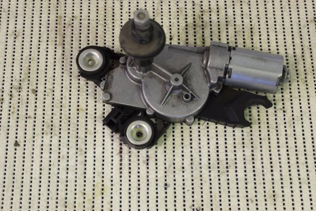 мотор редуктора привода стеклоочистителя форд фокус 2 купить г подольск