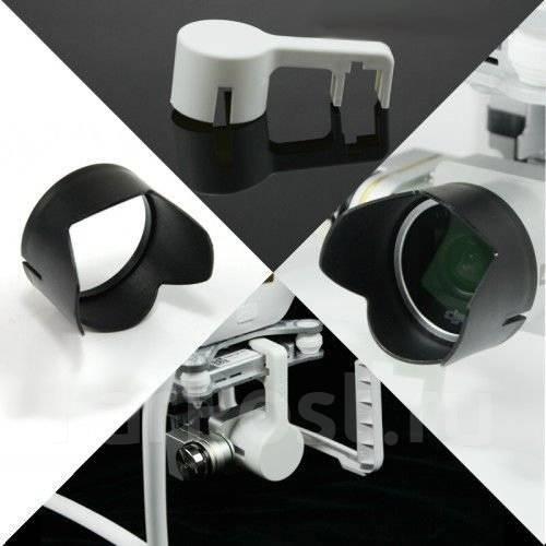 Заглушка для камеры фантом стоимость с доставкой взять в аренду очки dji в тула