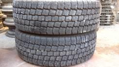 Toyo. Зимние, без шипов, 2011 год, износ: 10%, 2 шт