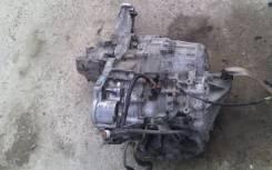 Продажа АКПП на Toyota Harrier MCU15 1MZFE VVTi
