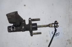 Цилиндр сцепления главный. Toyota Carina ED, ST181