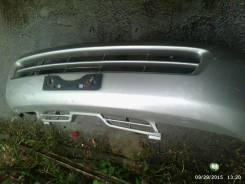 Бампер Toyota Prius NHW-11