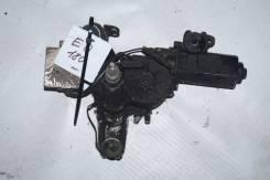 Мотор стеклоочистителя. Toyota Carina ED, ST182