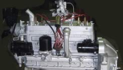 Двигатель в сборе. ЗИЛ 157 Прочие авто Россия и СНГ