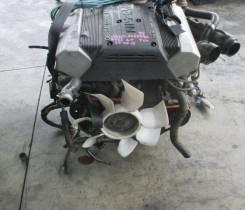 Двигатеь nissan Cedric 33 VQ25DE, VQ30DE, VQ30DET