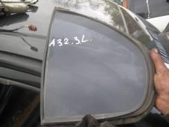 Форточка двери. Nissan Maxima, A32