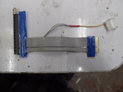Подключаем 2 видеокарты и более Riser card PCIe 1x - PCIe 16x