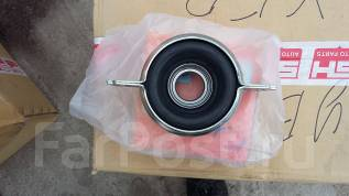 Подшипник подвесной. Toyota Grand Hiace, RCH11 Двигатель 3RZFE