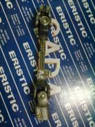 Крестовина карданного вала. Toyota Corolla, AE109 Двигатель 4AFE