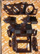 Панель салона. Mitsubishi Pajero, V24V, V25W, V24W, V23W, V24WG, V21W, V46WG, V25C, V24C, V44WG, V23C, V43W, V44W, V45W, V46W, V46V