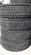 Bridgestone Blizzak DM-Z3. Зимние, без шипов, без износа, 4 шт. Под заказ