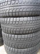 Bridgestone Blizzak Revo2. Всесезонные, 2011 год, износ: 5%, 4 шт