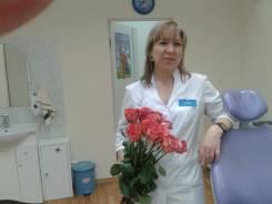Ассистент врача-стоматолога. Средне-специальное образование, опыт работы 4 года