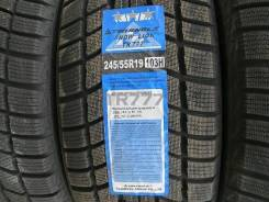 Triangle Group, 245/55R19