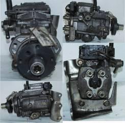 Топливный насос высокого давления. Nissan Expert, VENW11, VEW11, BVENY11, BVEY11, VENY11, VEY11, VGY11, VHNY11, VY11, WFY11, WHNY11 Nissan Sunny, SB15...