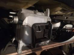 Печка. Toyota Caldina, ST215, ST246