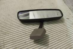 Зеркало заднего вида салонное. Toyota Corona, ST190
