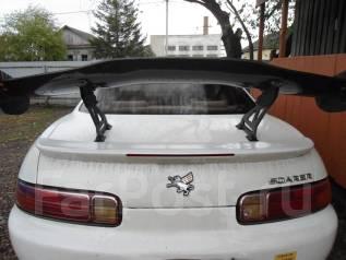 Стоп-сигнал. Toyota Soarer, JZZ30