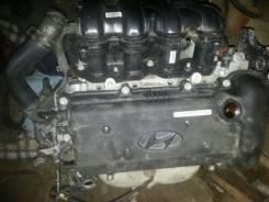 Двигатель. Hyundai Solaris, RB Kia Rio, JB, UB Kia Soul, AM, PS Kia Cee'd, ED Двигатели: G4FC, G4FD