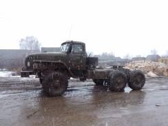 Продается Урал 44202. 2 700куб. см. Под заказ