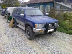 Запчасти Тойота 4 Раннер. Toyota: Hilux Surf, Windom, Hilux / 4Runner, 4Runner, T100, Scepter, Hilux, Camry Двигатели: 3VZE, 3VZFE