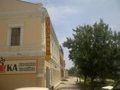 Кафе. Тимирязева 59, р-н Центр, 100 кв.м., цена указана за все помещение в месяц