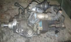 Топливный насос высокого давления. Toyota Lite Ace, CM20V, CM20G, CM25, CM20 Toyota Masterace, CR26 Toyota Town Ace, CM20G, CM20V, CM20, CR26, CM25 Дв...