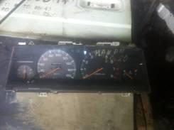 Панель приборов. Toyota Camry, SV20