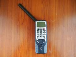 Спутниковые телефоны.